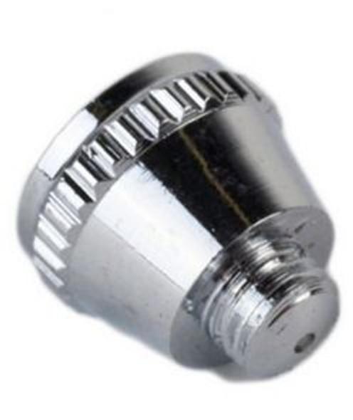 NX Airbrush Gun Part - Nozzle Cap