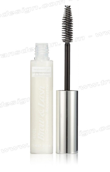 ARDELL Brow and Lash Growth Accelerator 0.25oz./ 7mL