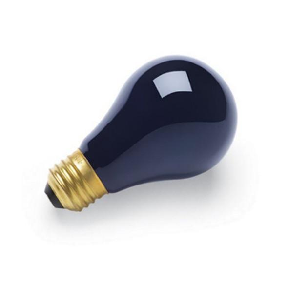 Replacement Black Light Bulb 75 Watts / 110V