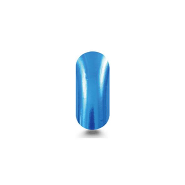 Glamour Nail Foils - Metalic Blue