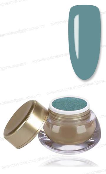 OPI Axxium S/O - Simmer & Shimmer 0.21oz *