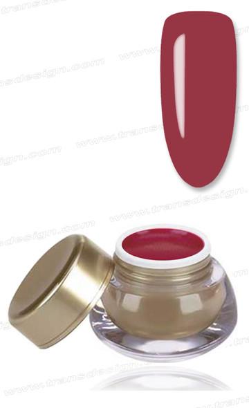 OPI Axxium S/O - Pompeii Purple 0.21oz #06193 *