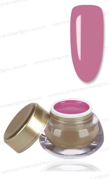 OPI Axxium S/O - Pink Flamenco 0.21oz #06391 *