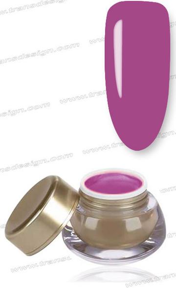 OPI Axxium S/O - Aphrodite's Pink Nightie 0.21oz #05835 *