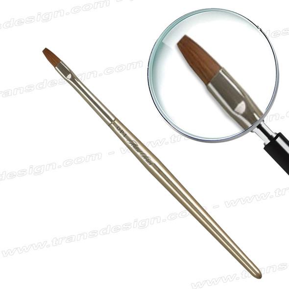 OPI - Artist Series Mini Gel Brush #04947