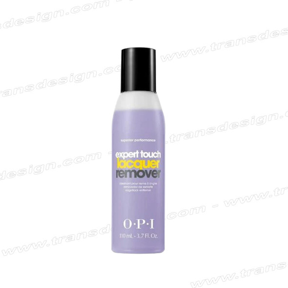 OPI - Expert Touch Remover 3.7oz #03175