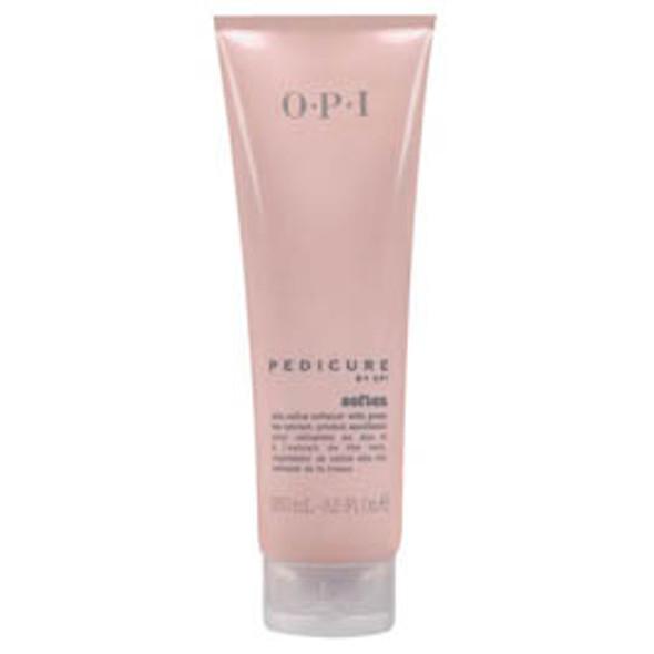 OPI - Pedicure Soften 8.5oz #00644