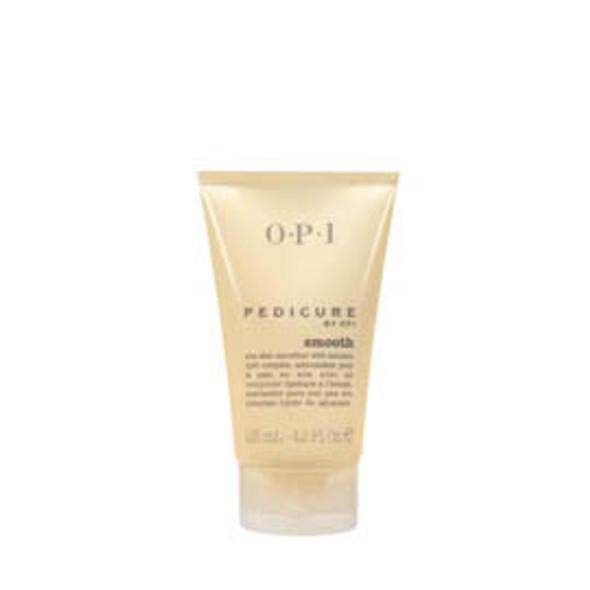OPI - Pedicure Smooth 4.2oz #00649