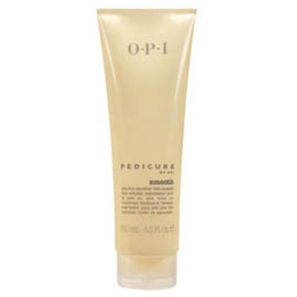 OPI - Pedicure Smooth 8.5oz  #00650