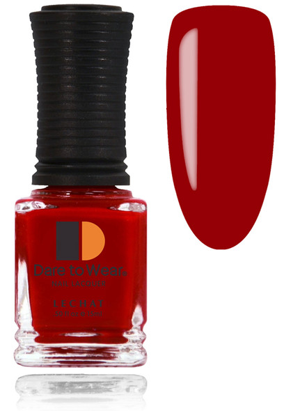 LECHAT DARE TO WEAR POLISH - Lover's Embrace *