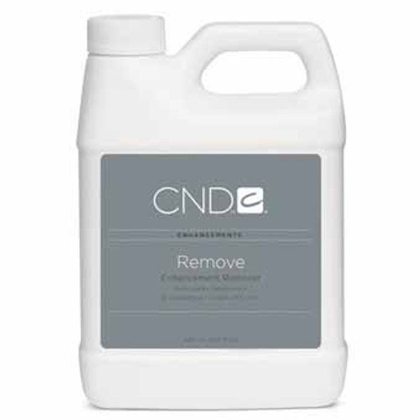 CND - Enhancement Remover 32oz