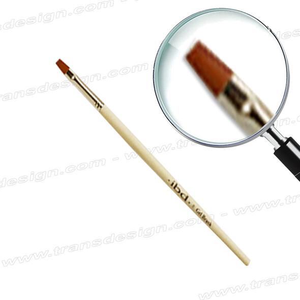 IBD - Gel Brushes