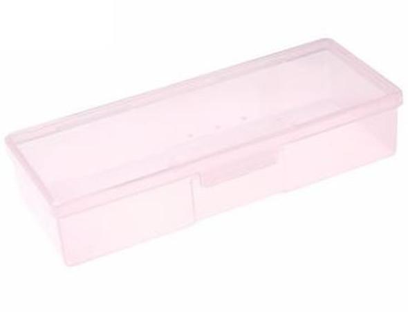 Berkeley - Personal Care Box Pink 100/Box