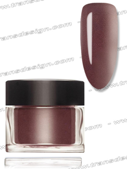 CND ADDITIVES Plum Love 0.17oz. *