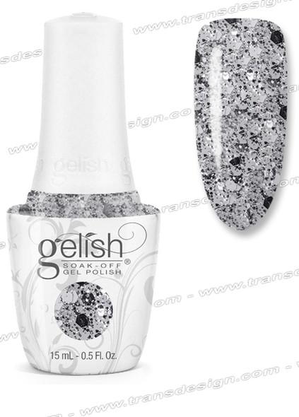 GELISH Gel Polish - Am I Making You Gelish? 0.5oz.