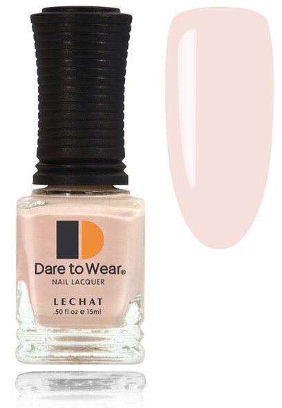 LECHAT DARE TO WEAR POLISH - Just Breathe *