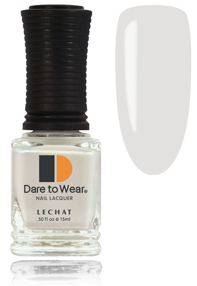 LECHAT DARE TO WEAR POLISH - On Cloud 9 *