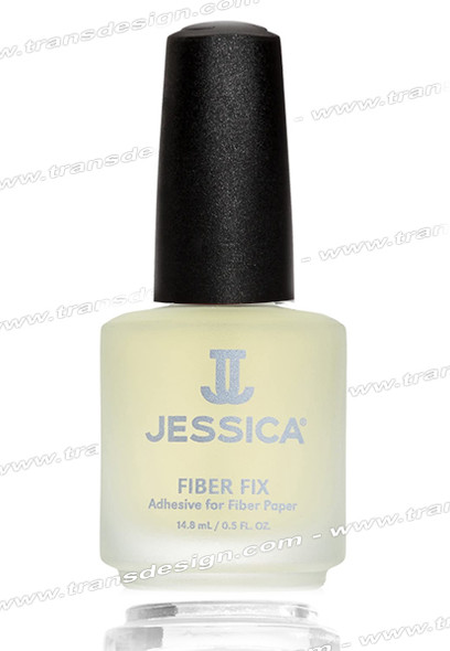 Jessica Treatment - Fiber Fix  0.5oz