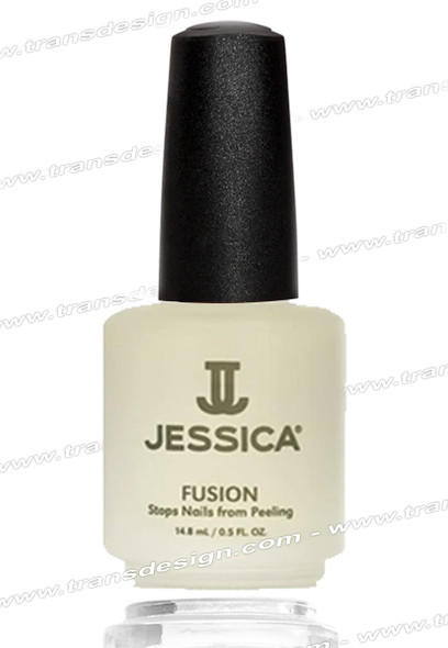 Jessica Treatment - Fusion 0.5oz.