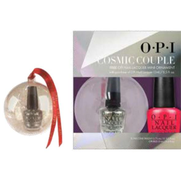 OPI - Cosmic Couple #11860