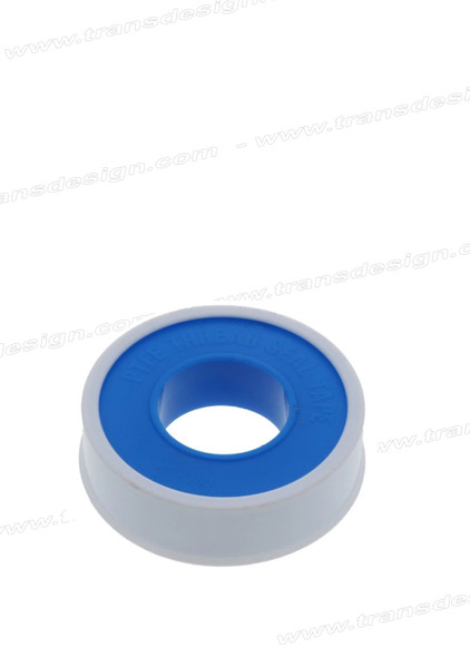 Teflon Thread Seal Tape / Each