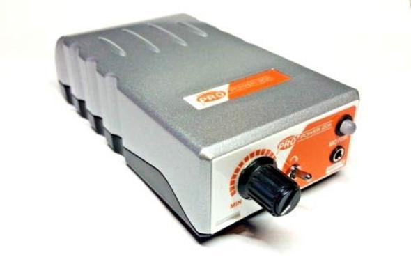 MEDICOOL Pro Power 20K Power Station Control Box