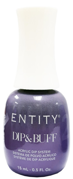 Entity Dip & Buff-#2 Base Coat 0.5oz.