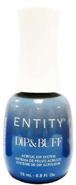 Entity Dip & Buff-#3 Activator 0.5oz.