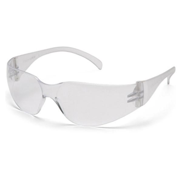 MCR  - Safety Glass Each