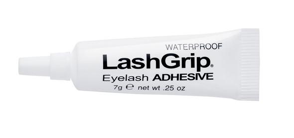ARDELL - LashGrip Eyelash Adhesive Clear 0.25oz #68025