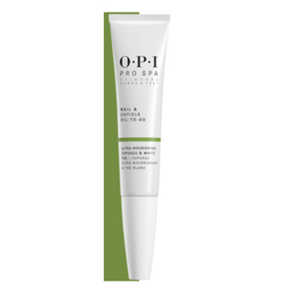 OPI-Nail & Cuticle Oil-To-Go 0.25oz