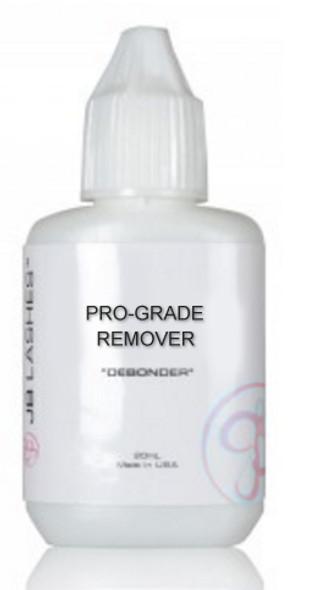 JB Pro-Grade Remover 20ml.