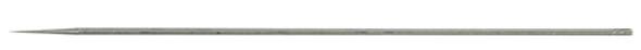 MIKAWA Airbrush Gun Part- 0.2mm Needle For HP-A & HP-C (#1751)