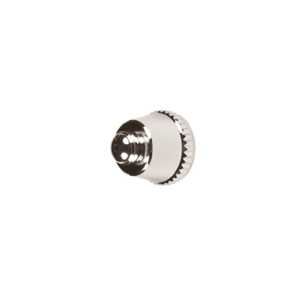 IWATA Airbrush Gun Part - Nozzle Cap HP-C