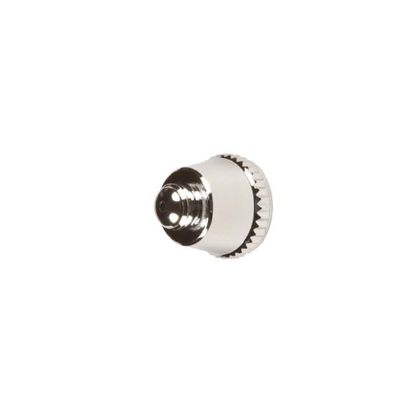 IWATA Airbrush Gun Part - Nozzle Cap HP-A