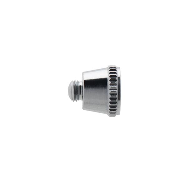 IWATA Airbrush Gun Part - Nozzle Cap HP-B