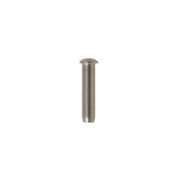 IWATA Airbrush Gun Part - Valve Piston HP-A/BC