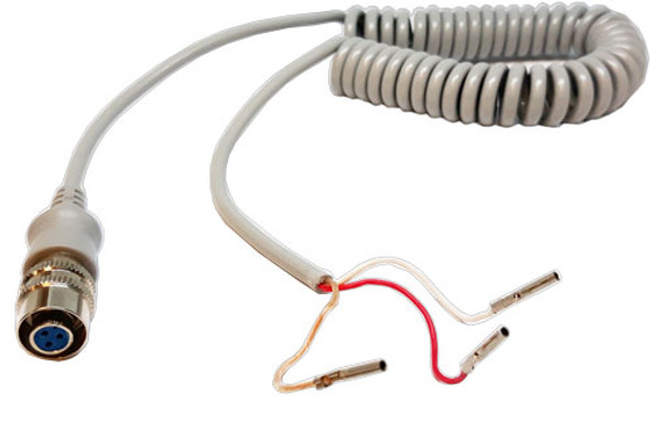 MEDICOOL Hand Piece Cord for Pro Power 35K Portable