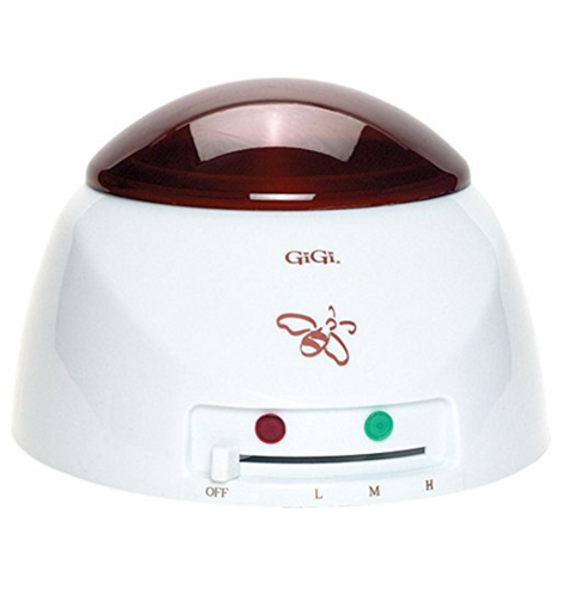 GIGI - Wax Warmer 110VAC