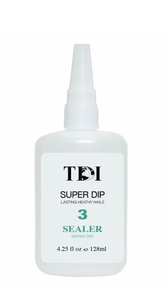 TDI Super Dip 3 Sealer 4.25oz