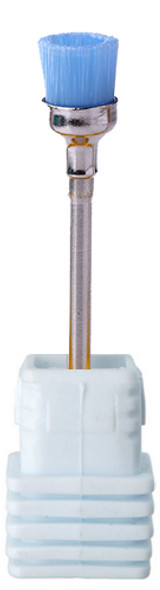 CRE8TION-Nail Cleaning Bit Brush 3/32