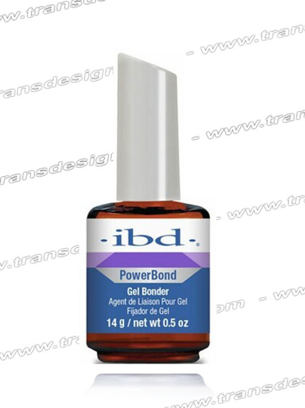 IBD PowerBond 0.5oz.