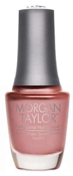 Morgan Taylor - Tex'as Me Later 0.5oz.