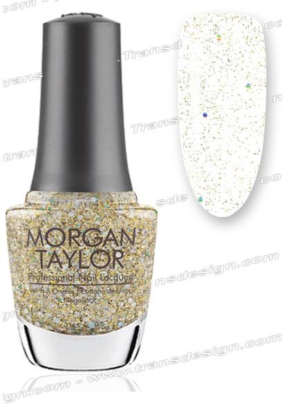 MORGAN TAYLOR - Grand Jewels 0.5oz.