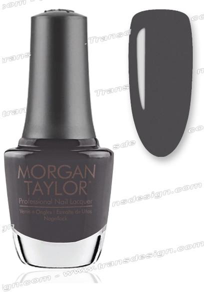 MORGAN TAYLOR - Fashion Week Chic 0.5oz.