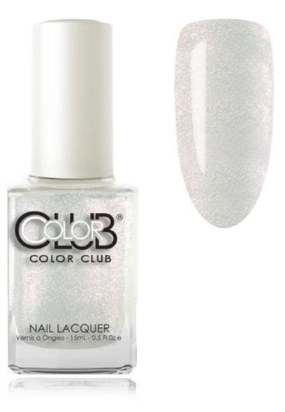COLOR CLUB GEL DUO PACK - Yes, of Quartz
