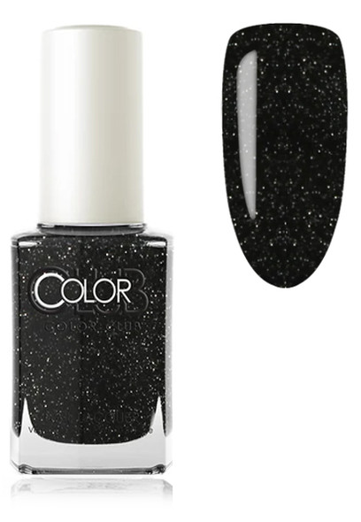 COLOR CLUB GEL DUO PACK -  Don't Quit Now