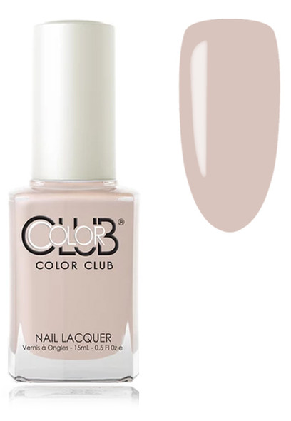 COLOR CLUB GEL DOU PACK -  Nothing to Wear