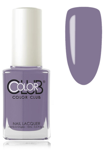 COLOR CLUB GEL DOU PACK  -  It's Going to be Major