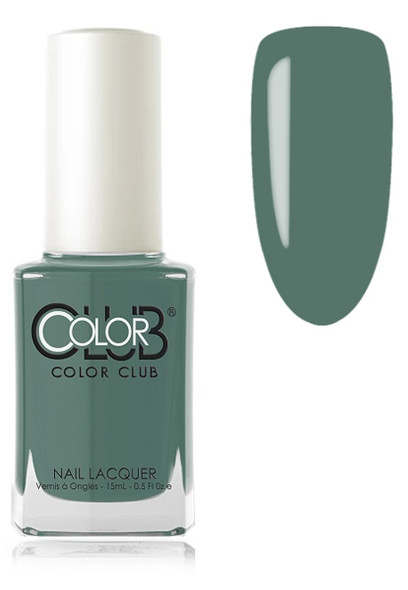 COLOR CLUB GEL DOU PACK  -  Down to Earth